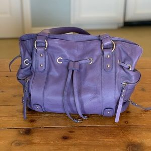 Handbags - Nuovedive Handbag